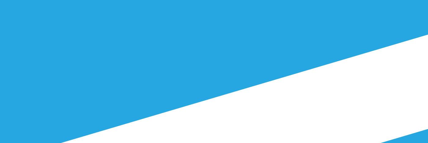 Swoboda kształtu bez deformacji background image