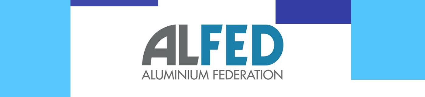 Barnshaws dołącza do Federacji Aluminium (ALFED).
